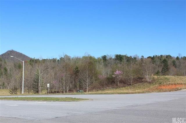 N/A McLean Drive SE, Lenoir, North Carolina 0 Bedroom as one of Homes & Land Real Estate