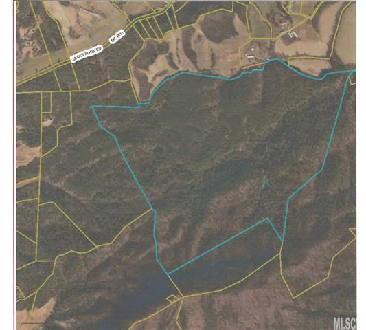 N/A Grandin Road, Lenoir, North Carolina 0 Bedroom as one of Homes & Land Real Estate