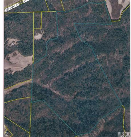 N/A Zacks Farm Road, Lenoir, North Carolina 0 Bedroom as one of Homes & Land Real Estate