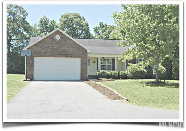 Photo of 4955 GATEWAY DR  Claremont  NC