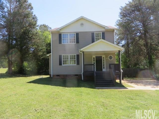 Photo of 128 INVERNESS LOOP  Mooresville  NC