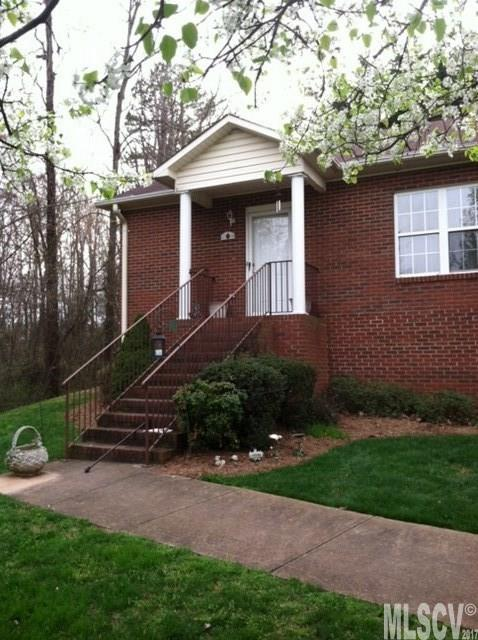 Photo of 102 BRANDYWINE DR NE  Conover  NC