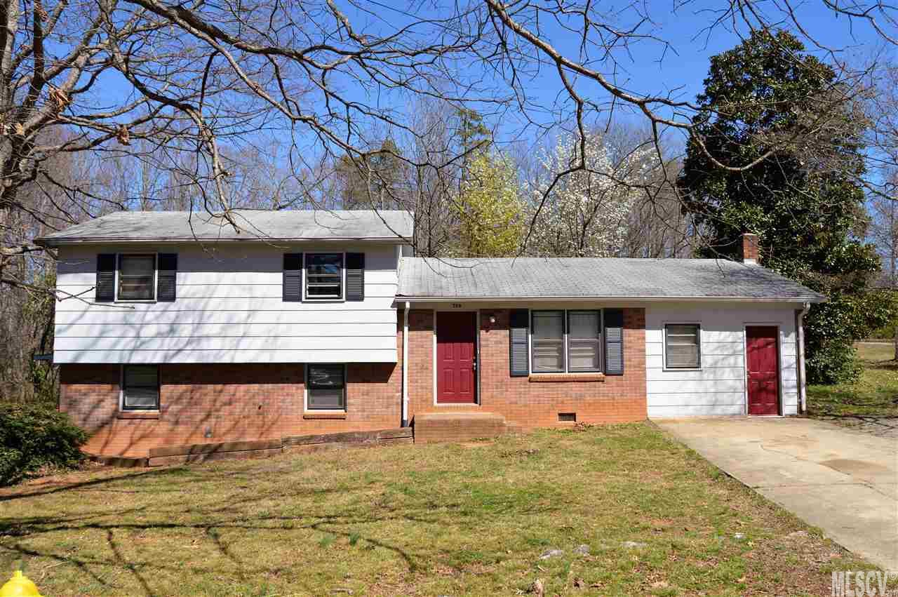 Photo of 708 2ND ST CT SW  Conover  NC