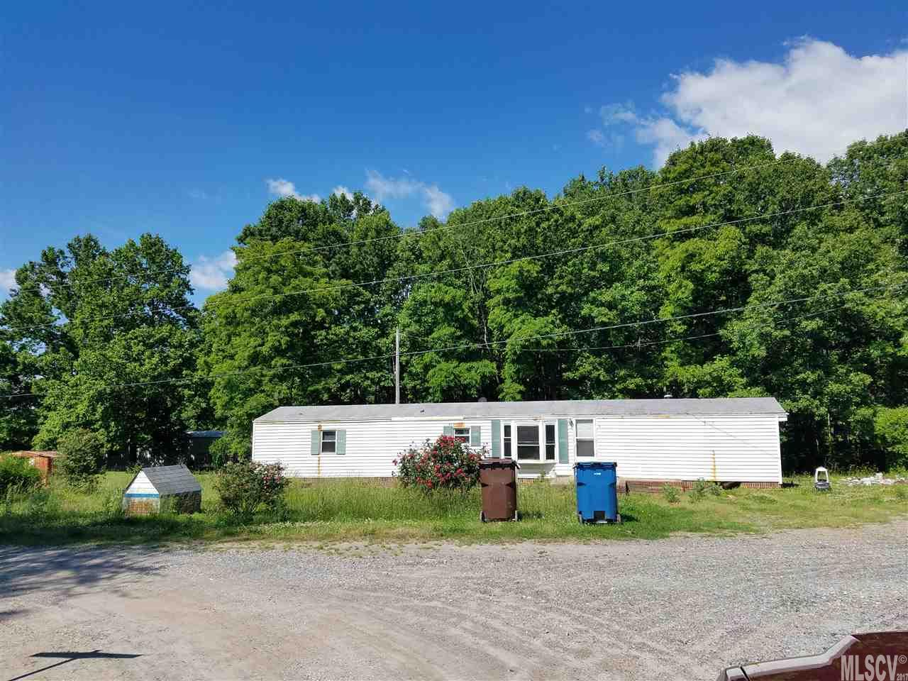 Photo of 5 PINE MEADOWS LN EXT  Taylorsville  NC