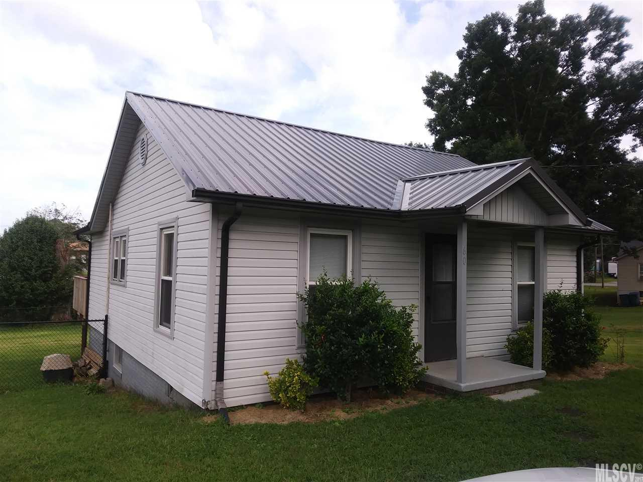 Photo of 60 40TH ST NW  Hickory  NC