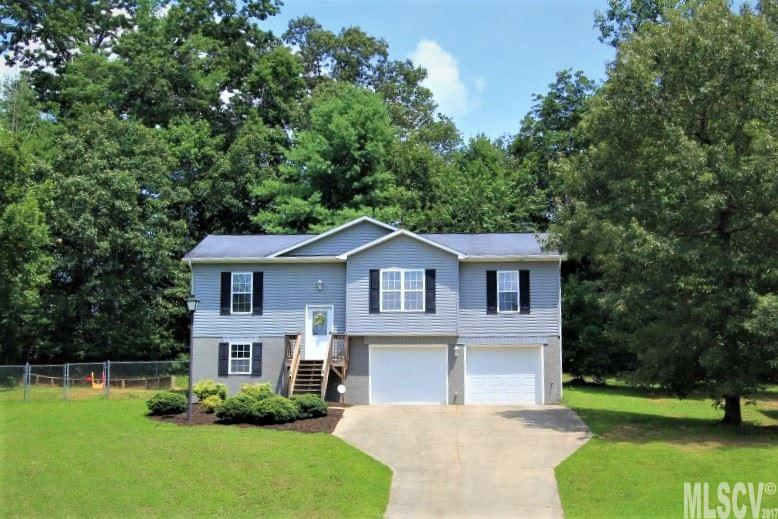 Photo of 5300 EIDER LN  Granite Falls  NC