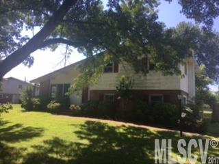 Photo of 1163 PECAN ST  Conover  NC
