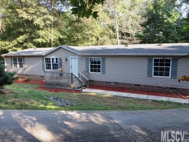Photo of 2326 W AMBER DR  Lincolnton  NC