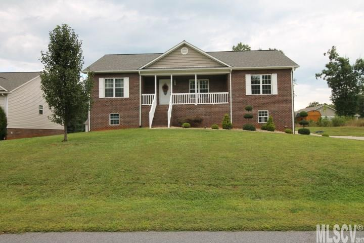 Photo of 109 ELK CREEK DR  Hudson  NC