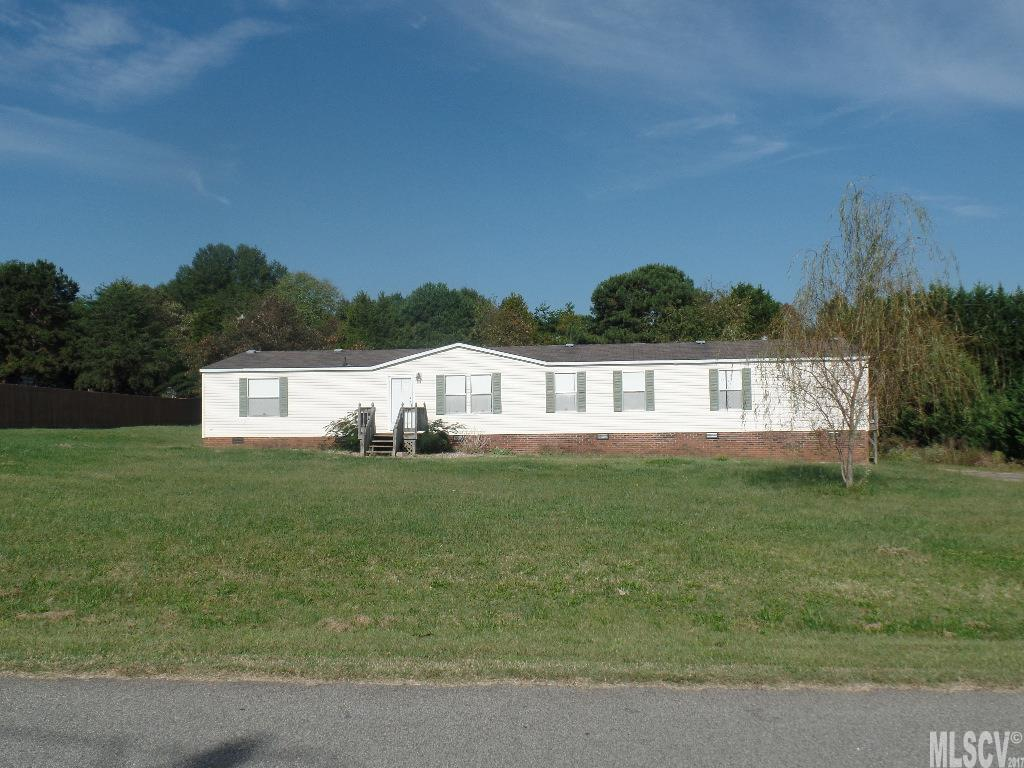 Photo of 4773 ROCK BARN RD EXT  Claremont  NC
