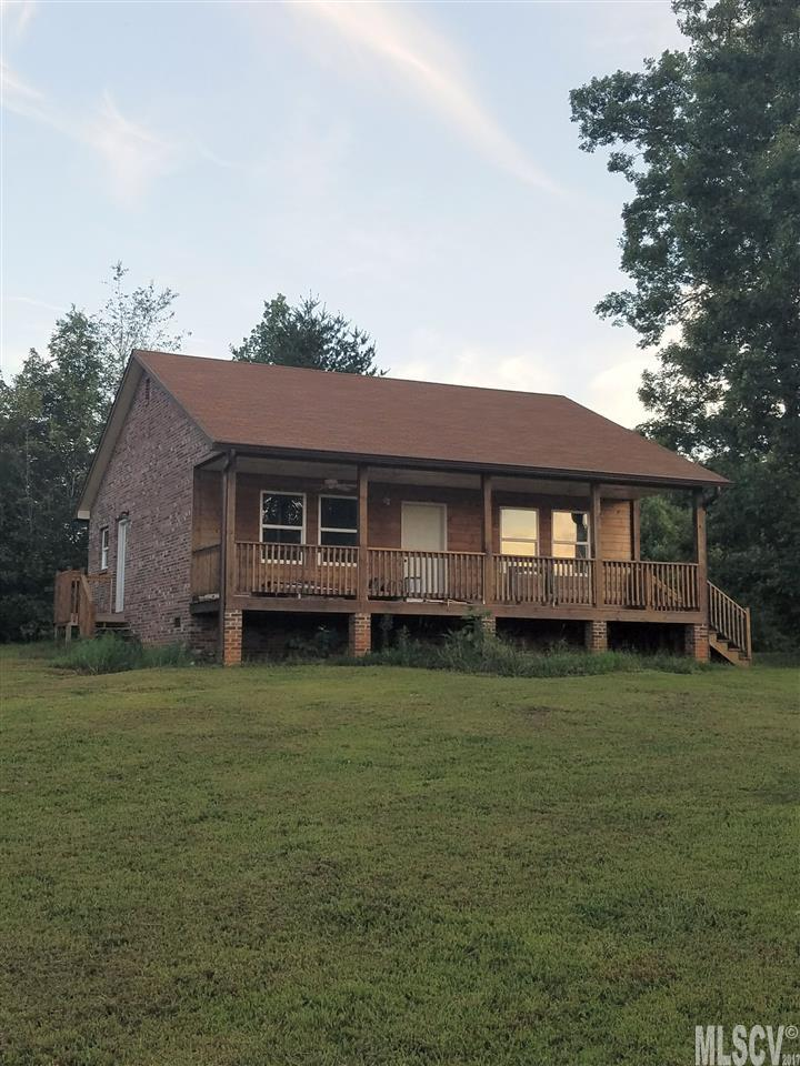 Photo of 6237 W MEADOW TR  Connelly Springs  NC