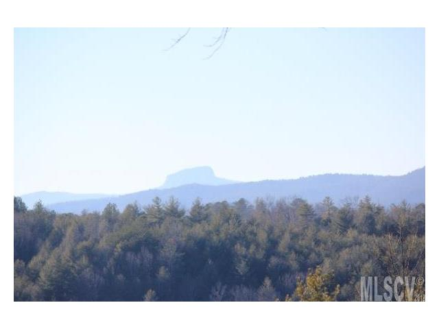 Lot 384 Table View Lane 384 Lenoir, NC 28645