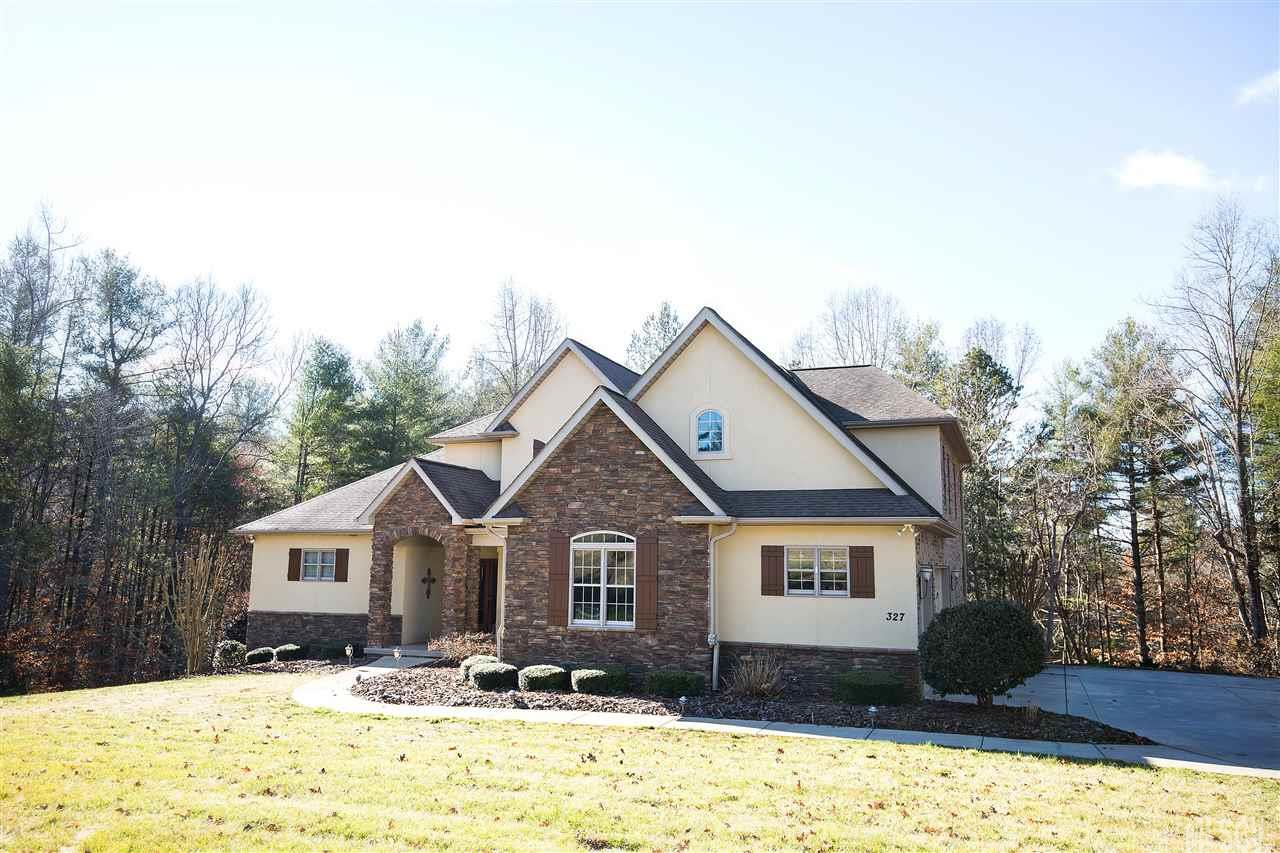 Homes For Sale On Rink Dam Road Taylorsville Nc