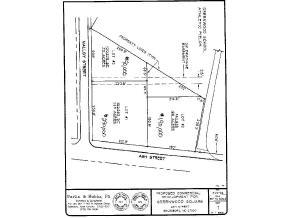 Real Estate for Sale, ListingId: 32273416, Goldsboro,NC27534