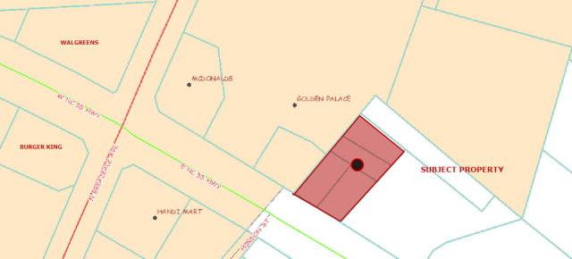 Real Estate for Sale, ListingId: 34138232, Mt Olive,NC28365