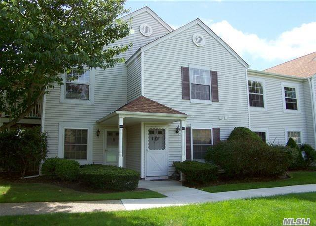 Photo of 188 Fairview Cir  Middle Island  NY