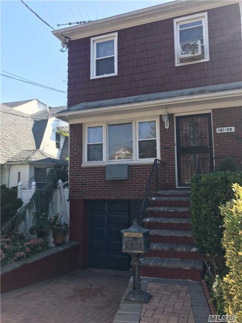 Photo of 121-26 7 Ave  College Point  NY