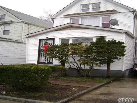 Photo of 217-08 110th Rd  Queens Village  NY