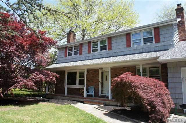 Photo of 65 Paquatuck Ave  East Moriches  NY