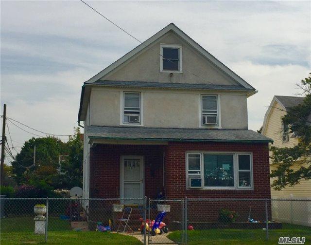 Photo of 467 5th Ave  Cedarhurst  NY