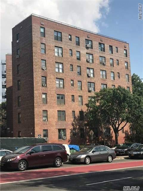 Photo of 83-77 Woodhaven Blvd  Woodhaven  NY