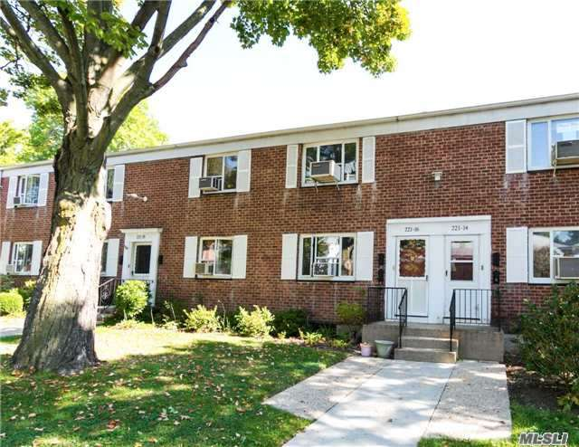 Photo of 221-16 Manor  Rd  Queens Village  NY