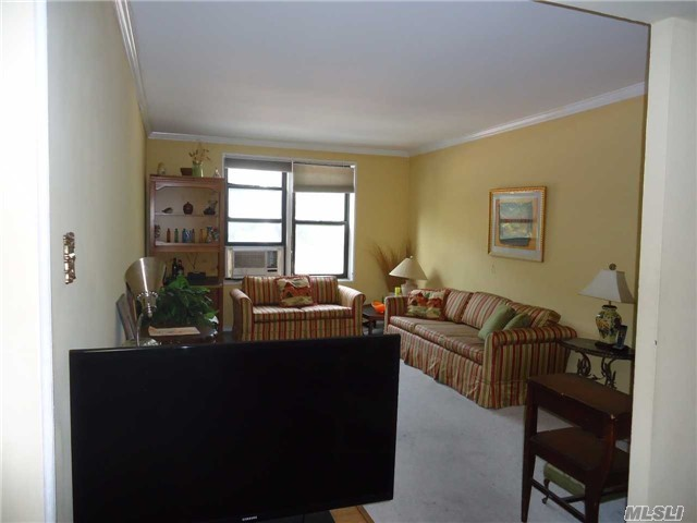Photo of 83-55 Woodhaven Blvd  Woodhaven  NY