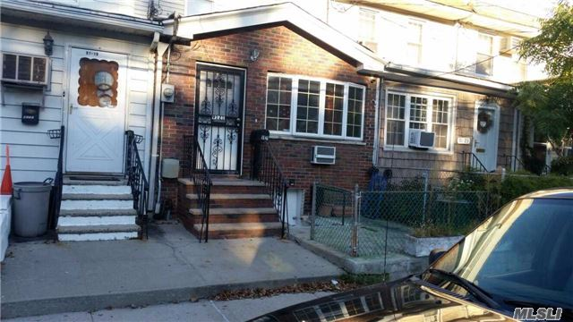 Photo of 91-21 91st St  Woodhaven  NY