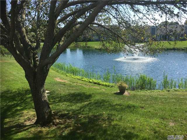 Photo of 423 N Midland Pond Ct  Moriches  NY