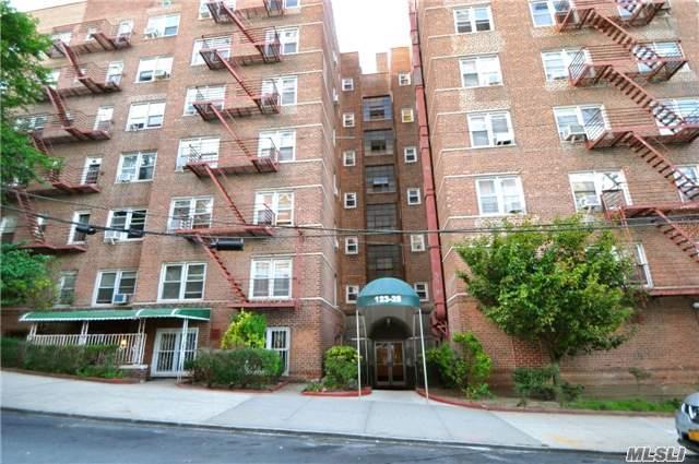 Photo of 123-25 82nd Ave  Kew Gardens  NY