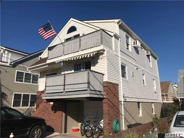 114 Parkside Drive Point Lookout, NY 11569