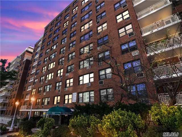 Photo of 123-40 83rd Avenue  Kew Gardens  NY