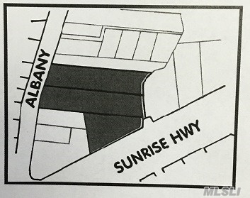 1010 Sunrise Hwy Amityville, NY 11701