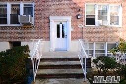 Photo of 285 Cedarhurst Ave  Cedarhurst  NY
