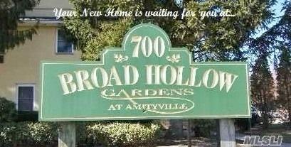 700 Broadway Amityville, NY 11701