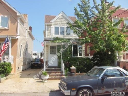 6 Gotham Ave Brooklyn, NY 11229
