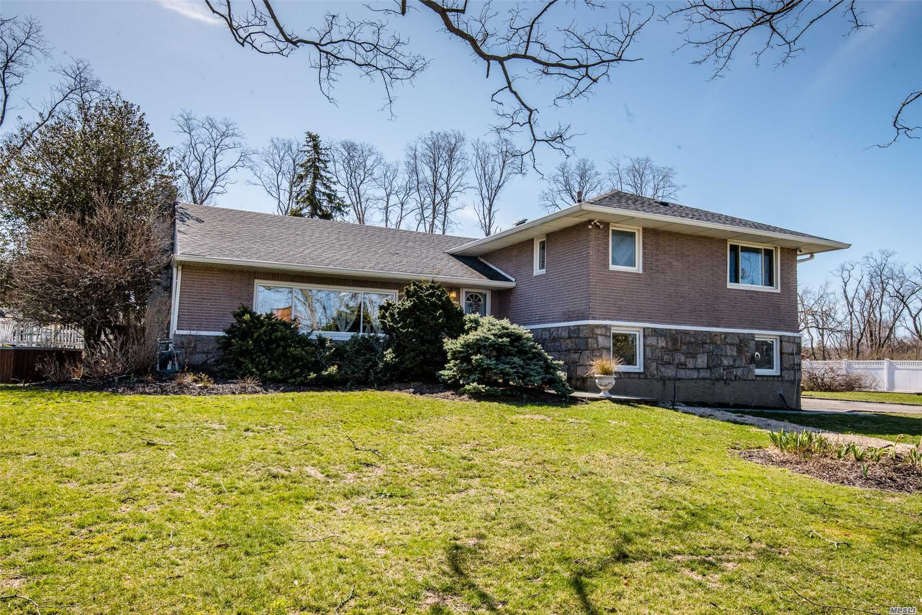 Waterfront Homes For Sale Long Beach Ny