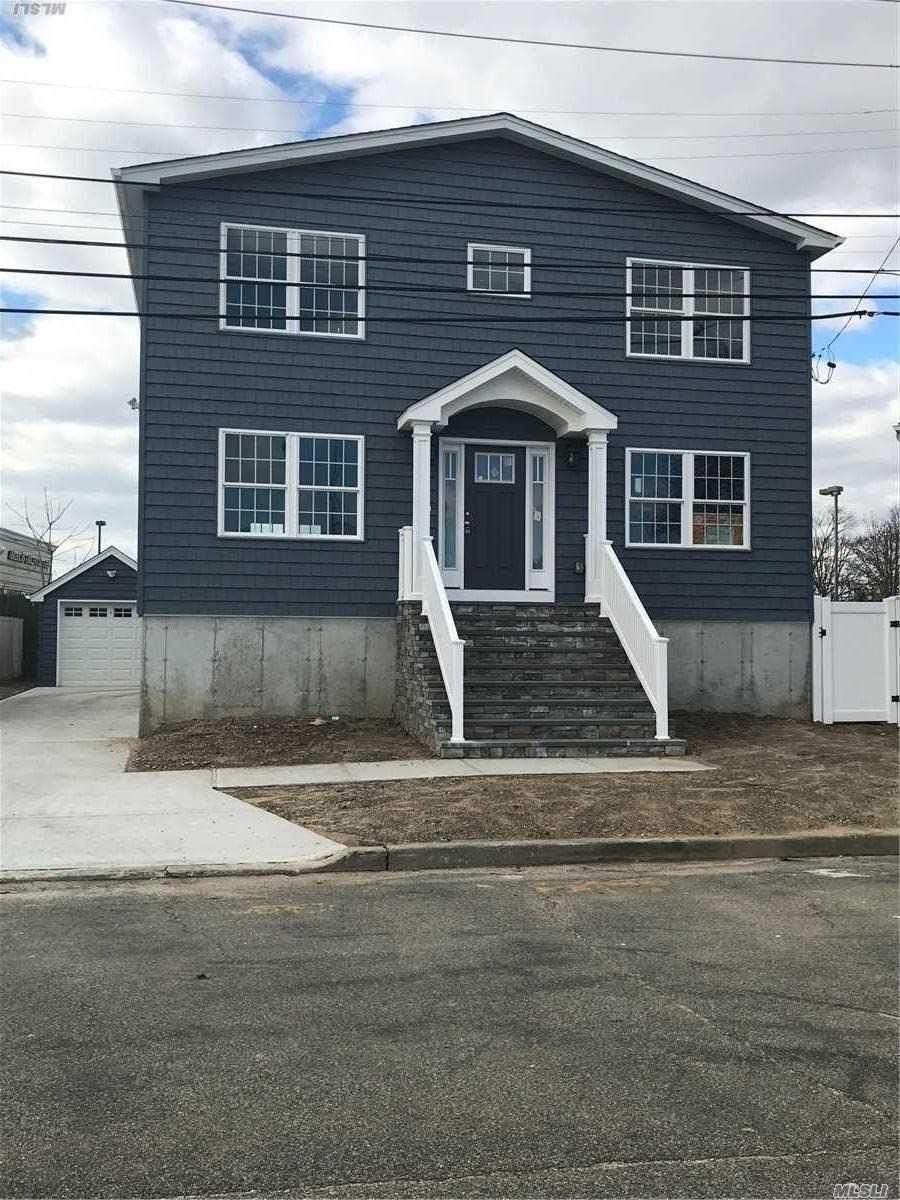 3510 Kings Hwy Oceanside, NY 11572