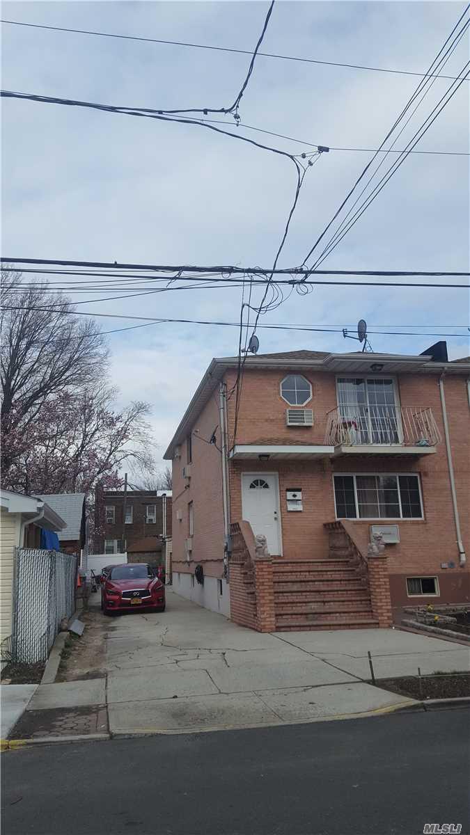 23-58 96th St E. Elmhurst, NY 11369