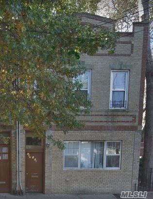 102-14 Corona Ave Corona, NY 11368