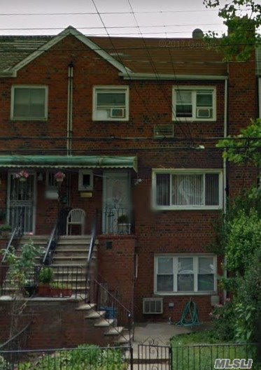 728 E 80th St, Brooklyn-Canarsie, New York