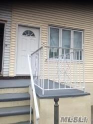 451 Revere Ave,Bronx  NY