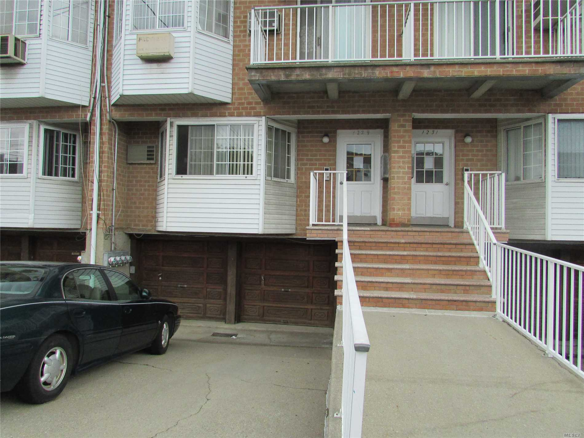 1229 E 80th St, one of homes for sale in Brooklyn-Canarsie
