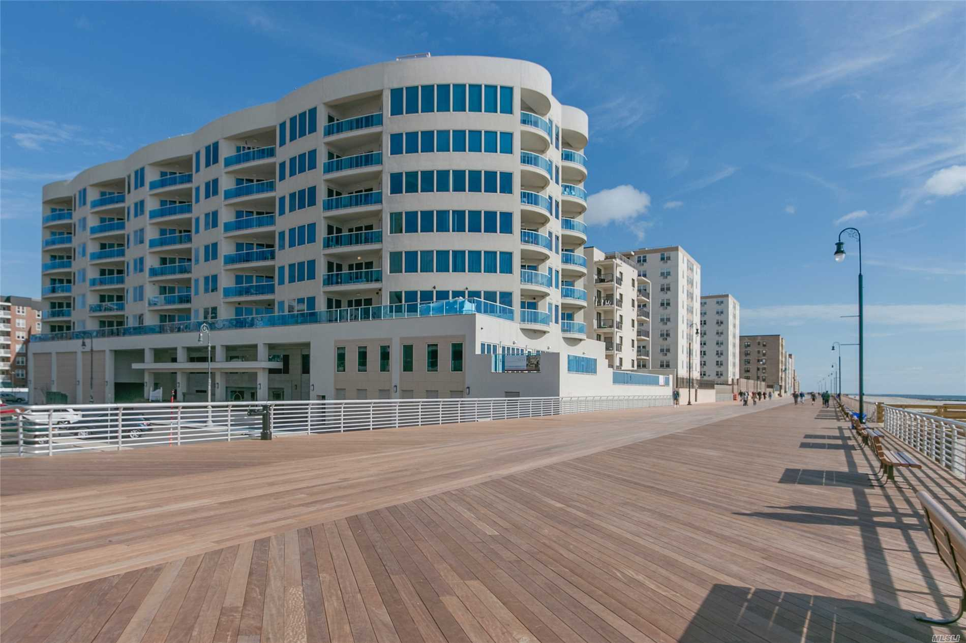 403 E Boardwalk Long Beach, NY 11561
