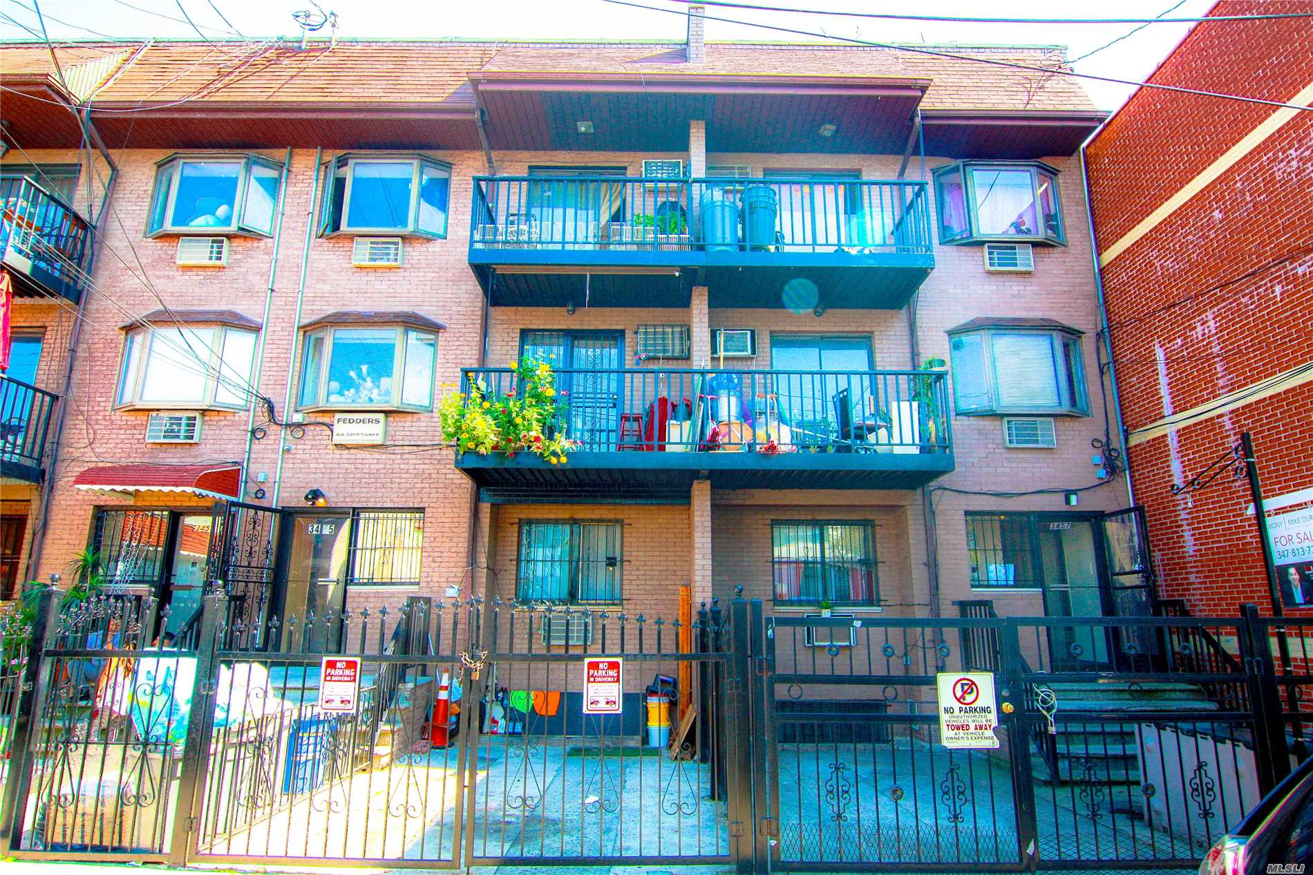 3457 106th Street,Flushing  NY