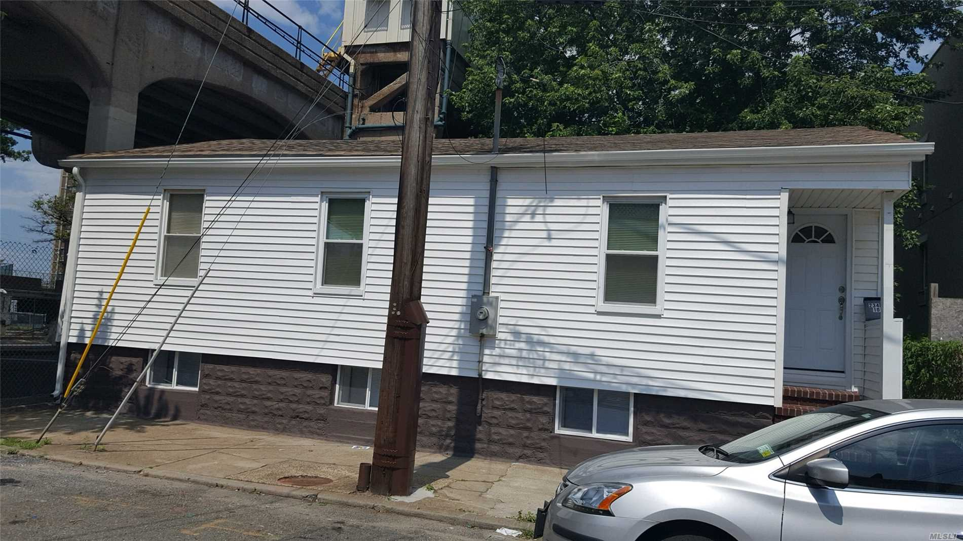 234 Beach 100th St Rockaway Park, NY 11694