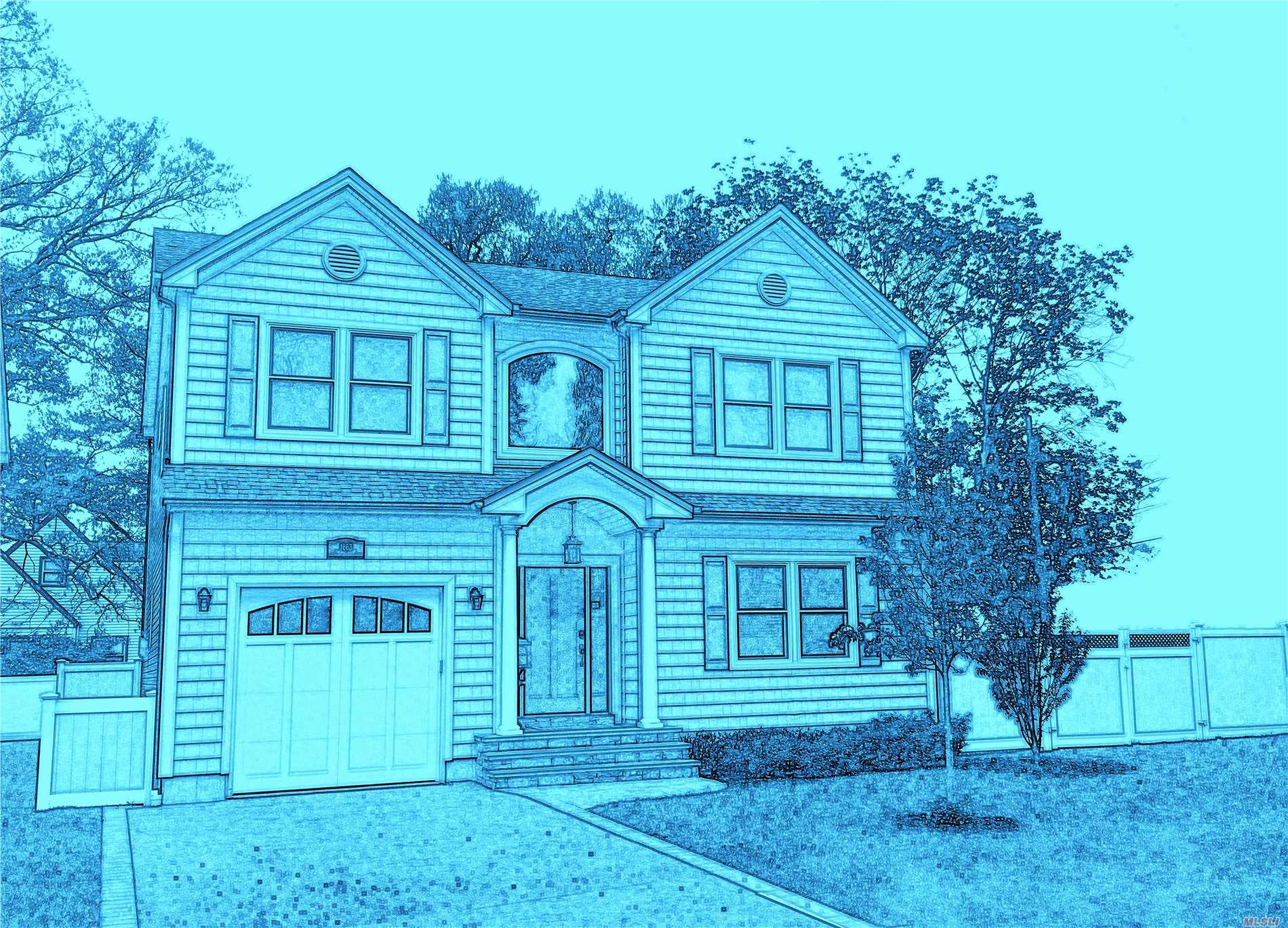 3465 Fourth St Oceanside, NY 11572