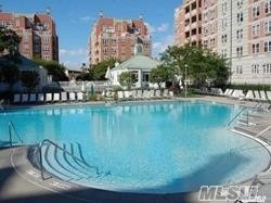 55 E Oceana Dr, Brooklyn-Sheepshead Bay, New York