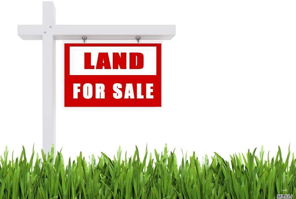 Lot 645 Sunken Orchard Ln Oyster Bay Cove, NY 11771