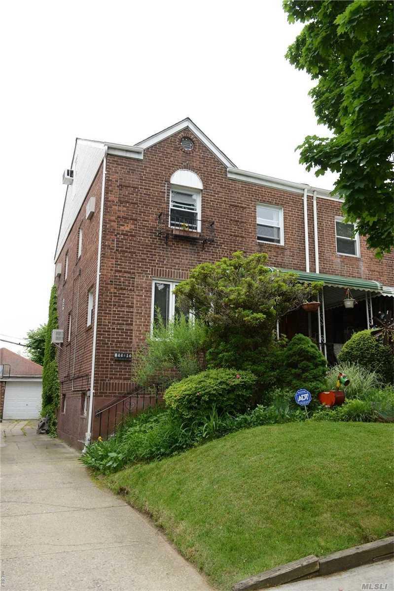 144-16 71 Ave Kew Garden Hills, NY 11367